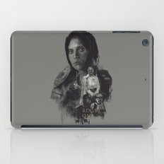 Rogue One  iPad Case