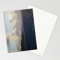 Just A Dream Stationery Cards