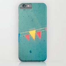 The Party Slim Case iPhone 6s
