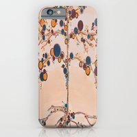 :: Family Tree :: iPhone 6 Slim Case