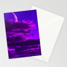 Caleston Stationery Cards