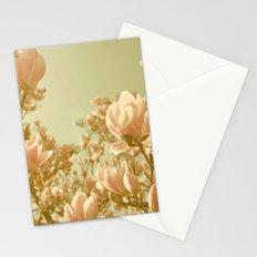 SUNDANCER Stationery Cards