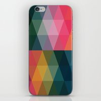 If I only knew iPhone & iPod Skin
