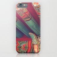 K-Temp iPhone 6 Slim Case