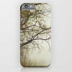 Escaping Into Your World Slim Case iPhone 6s