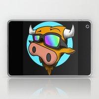 MooMooDecks Laptop & iPad Skin