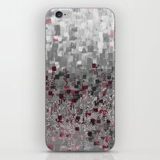 ::  Zinfandel Compote :: iPhone & iPod Skin