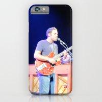 Jack Johnson Virginia Be… iPhone 6 Slim Case
