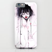 Our Shame iPhone 6 Slim Case