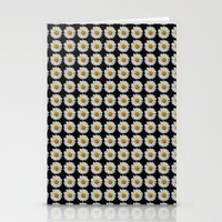 DAISIES DIRECT Stationery Cards