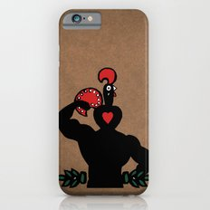 Nando Muscle!  iPhone 6s Slim Case