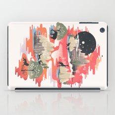 Landscape of Dreams iPad Case