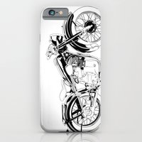1937 Out iPhone 6 Slim Case