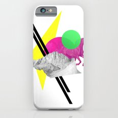 Randomize iPhone 6s Slim Case