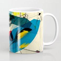 041112 Mug
