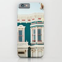 Be Colorful iPhone 6 Slim Case