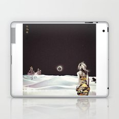Hino Hurriano Nº 6 Laptop & iPad Skin
