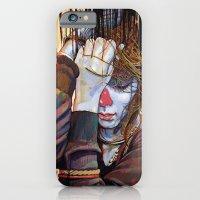 Polain iPhone 6 Slim Case