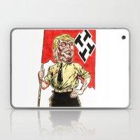 Make America Hate Again Laptop & iPad Skin