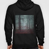 Here Comes The FeaR Hoody