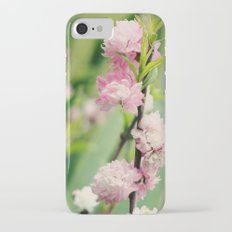 The Best Things in Life are Pink iPhone 7 Slim Case