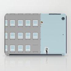 Fake iPad Case