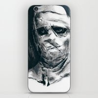 Don't Trust The Old iPhone & iPod Skin