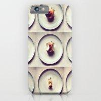 Apple Life iPhone 6 Slim Case