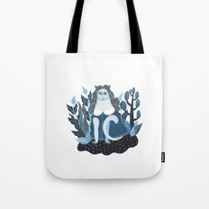 We are cats inside Tote Bag