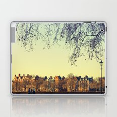 A place called London Laptop & iPad Skin