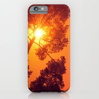 iPhone & iPod Case featuring Untitled by matthew nash