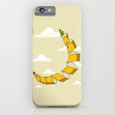 Peel Slim Case iPhone 6s