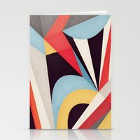I Am Looking Stationery Cards
