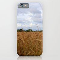 Lost...And I Want To Be iPhone 6 Slim Case
