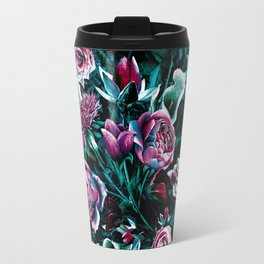 Travel Mug - Dark Romance - RIZA PEKER