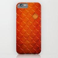 Smaug iPhone 6 Slim Case