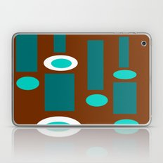 Sheldon Laptop & iPad Skin