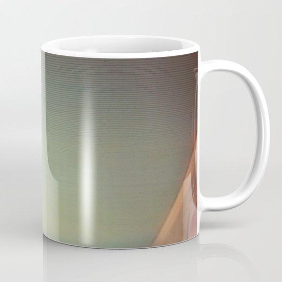 Pendant: Sunrise Edition Mug