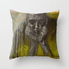 Blakely Throw Pillow