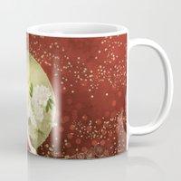 Serena Mug