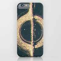 Before Destruction iPhone 6 Slim Case