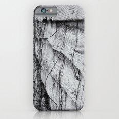 Winter Lasts Too Long iPhone 6 Slim Case