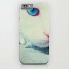 sluggish iPhone 6s Slim Case