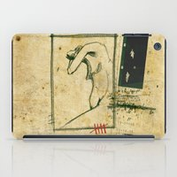 Percorso iPad Case