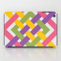 MKEKA iPad Case