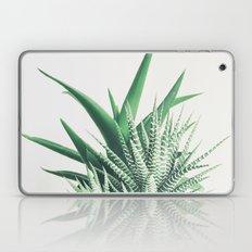 Overlap Laptop & iPad Skin