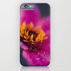 Maui Mystic Dreamer Dahlia Jewels Slim Case iPhone 6s