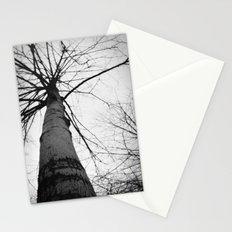 pantree Stationery Cards