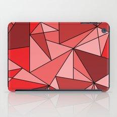 Redup iPad Case