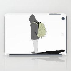 dinochild iPad Case